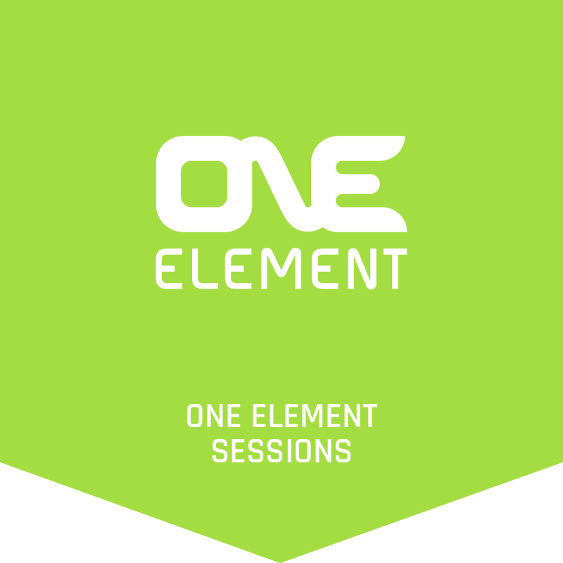 One Element sessions